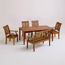 patio 2017 cost plus patio furniture 7 cost plus patio furniture patio 7 cost plus patio furniture world market beach chairs brown chair table