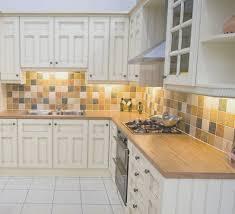 backsplash view kitchen tile backsplash ideas with white