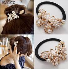 bungees hair compare prices on bungee hair bands online shopping buy low price