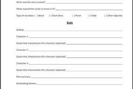 th Grade Book Report Format   do my book report for me homework     lbartman com book report