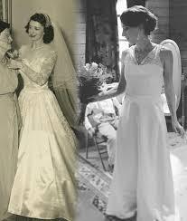 wedding dress restoration vintage wedding gown and antique wedding dress redesign and restoration
