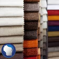 Upholstery Fabric Milwaukee Fabrics Manufacturers U0026 Wholesalers In Wisconsin
