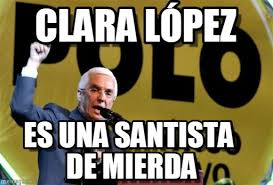 Lopez Meme - clara l祿pez robledo meme on memegen