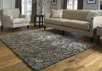 picture 43 of 51 farmhouse area rugs best of furniture farmhouse