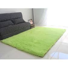 fluffy rugs beautiful rugs for bedrooms on white fluffy rugs