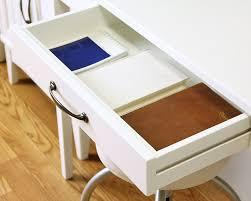 Retro Modern Desk Net C5 Rakuten Global Market Desk Width 100 Cm Modern White