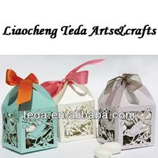 indian wedding favors from india indian wedding favors wholesale from india my