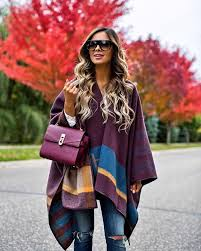 40 stunning and fashionable thanksgiving that ll grab your