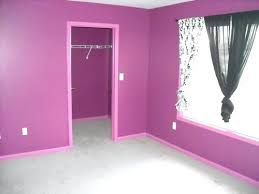 purple and pink bedroom ideas pink and purple room astonishing pink and purple bedroom decor for