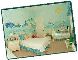 Baby Room Decor Ideas Decorating Ideas For Kids Sharing A Bedroom Bedroom Themes