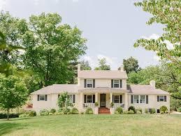 farmhouse or farm house 11 acre farm house u0026 cottage in beautiful c vrbo