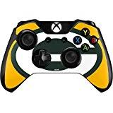xbox one controller seahawks amazon com nfl seattle seahawks xbox one controller skin seattle
