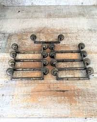 bamboo cabinet pulls hardware drawer knob 3 drawer pulls brass knobs mid century hardware cabinet