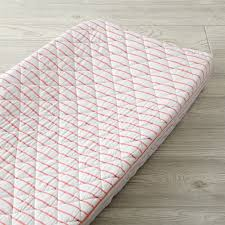 Changing Table Mattress Changing Table Pad Cover Baby And