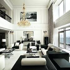 High Ceilings Living Room Ideas High Ceiling Living Room High Ceiling Living Room Ideas Railroad