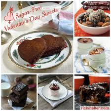 vegan s day 40 sugar free for valetine s day vegan and gluten free
