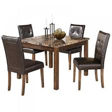 Ashley Furniture Kitchen Table Sets Ashley Furniture Kitchen Tables Best Tables