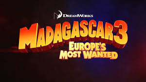 madagascar 3 europe u0027s wanted madagascar wiki fandom