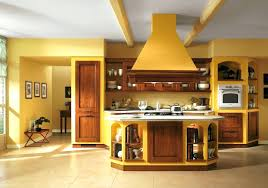 kitchen color schemes with light maple cabinets decorating fall