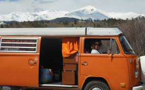 1974 volkswagen bus latest news u2013 august 5 leadville today