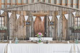 wedding backdrop vintage what s your style barnboard backdrops above beyond event