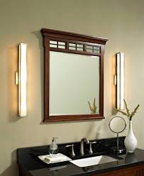 bathroom bathroom wall sconces with fabric shades cool features