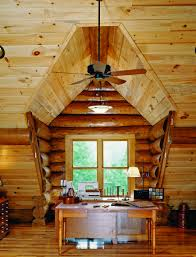 log homes interior log home interior design