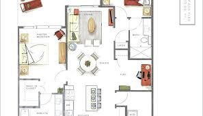 create your own floor plans free create your own floor plan create your own floor plan for free