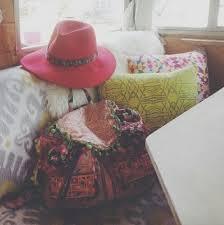 261 best boho southwest home images on pinterest design homes