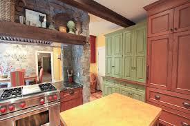 before after gallery classic kitchens virginia