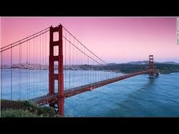 beautiful places in the usa 10 most beautiful places in america best places to visit in the