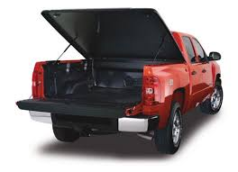 are truck bed covers truck bed lid covers it all compositesworld