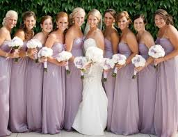 maid of honor hairstyles bridesmaid hairstyles bridesmaid hairstyles hairstyles for