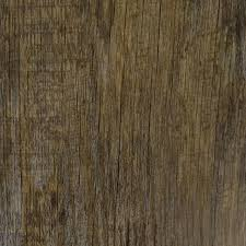 elegance oak wood grain wall cladding