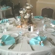 Beach Centerpieces For Wedding Reception by Beach Theme Wedding Centerpiece Craft Pinterest Beach Themes