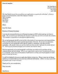 cover letter applying online epic applying for a job online cover