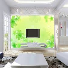 shinehome large custom flower floral 3d modern girls living room shinehome large custom flower floral 3d modern girls living room photo wallpapers nature wall murals wahable wallpaper desktop in wallpapers from home