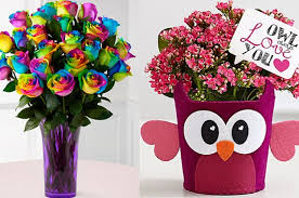 order flowers 17 of the best places to order flowers online