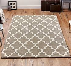 rugs uk modern fascinating large floor rugs uk 70 on best interior with large