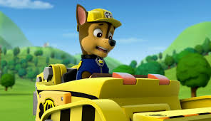 chase gallery pup pup boogie paw patrol wiki fandom powered