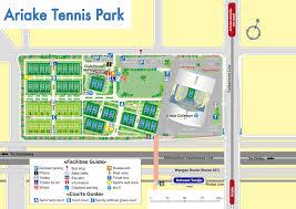 narita airport floor plan ariake tennis park jpg