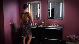 Medicine Cabinets For Bathroom by Bedroom Bathroom Interesting Robern Medicine Cabinets For Benevola