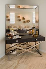 X Console Table White X Base Console Table Design Ideas