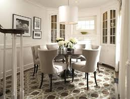 awesome fancy dining room pictures home design ideas