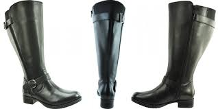 boots uk wide calf wide calf boots for plus size legs from wide calf boots store