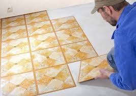 Installing Vinyl Tile Probably Outrageous Best Of The Best Vinyl Flooring How To Lay