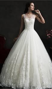 and white wedding dresses wedding dresses wedding dresses 2016 wedding dresses 2017 cheap