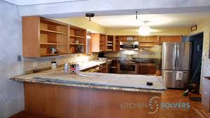 Kitchen Cabinet Reface Cost Home Depot Kitchen Countertops Kitchen Cabinet Refacing Cost