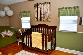 Babys R Us Rocking Chair Crawlout Shelter Baby Cave