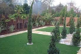 garden design images garden design portfolio of paramount plants gardens